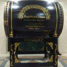 Pengrajin Bedug Masjid Berkualitas Harga Termurah 150 X 200 CM