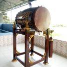 Jual Murah Bedug Masjid Berkualitas 70cm X 120cm